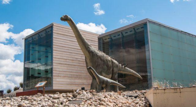 FIELD TRIP-PRE- museo cuenca