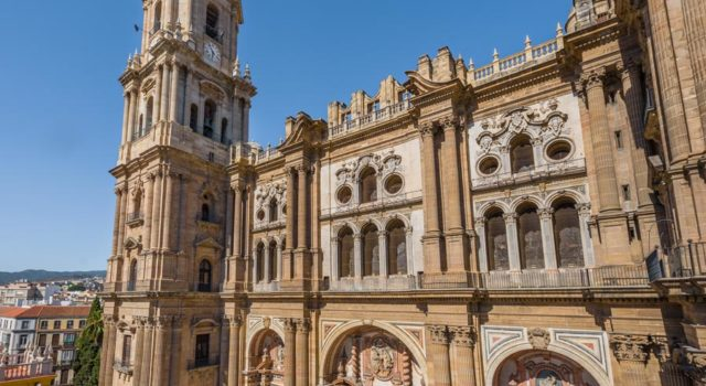 WHAT TO DO AND SEE - catedral1